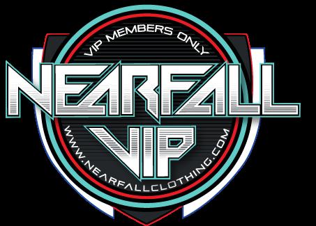 Nearfall VIP Logo