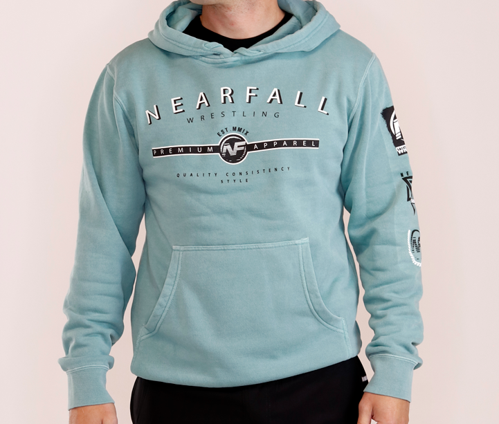aqua-hoodie-front1