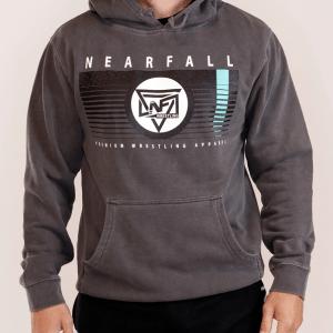 grey-hoodie-front1