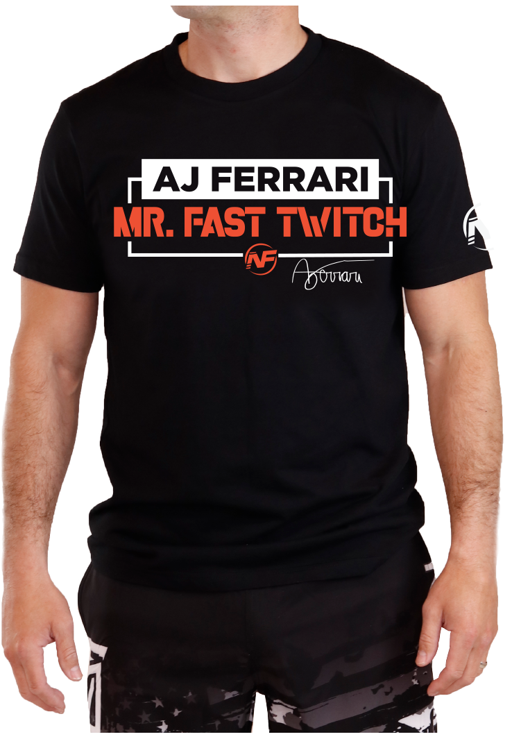 mrfasttwitch_squared_out_shirt