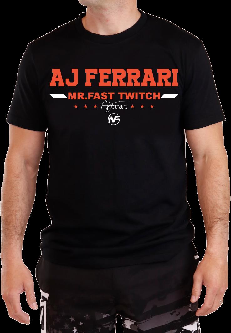 mrfasttwitch_orange_shirt